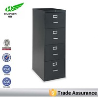 office hanging file cabinet
