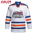 Los Angeles Kings Cheap Sublimated Jerseys For Hockey Team