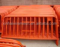 temporary fence anping wire mesh co.,ltd/ modular fence panels