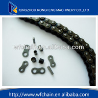 Wholesale for timing chain ,motorcycle timing chain,motorcycle key chain