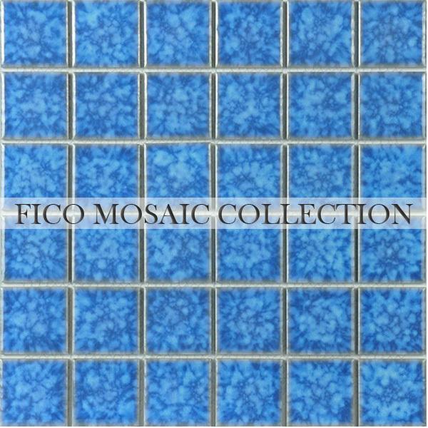 Cm5474id schwimmbad mosaik fisch design lustig glas mosaikmuster sch nen swimmingpool mosaik - Schwimmbad mosaik ...