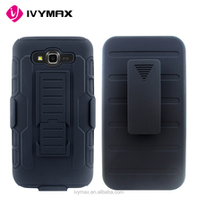 2016 alibaba express china suppliers super combo 3 in 1 case for samsung galaxy J7 funda para celulares