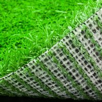 Attractive fashion new products garden & pet grass pet artificial grass