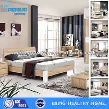 bedroom sets uk, bedroom suite, bedroom suites furniture, PG-D15D