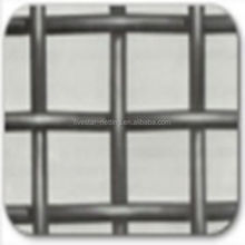 factory price square wire mesh 4x4 china