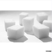 Cubes/ Crystal white sugar/Grade A White Refined Powder And Cube Sugar