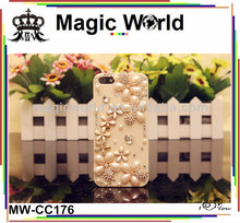 Yiwu phone case