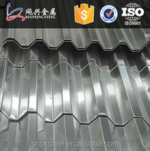 Sheet Metal Stone Coated Roofing Sale Best Selling Products