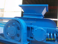 Mobile crusher manufacturer in coimbatore price
