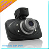 New electronic Car recorder GPS China manufacturer Night Vision