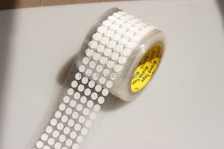 New product hot sale promotion tpu breathable membrane matt tpu film