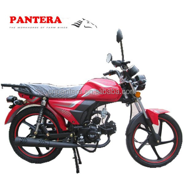 PT90-A Automatic Cheap Wholesale China Chinese Motorcycle