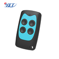 Hot sale new design copy code 433mhz automatic gate remote control YET2111