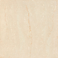 double loading porcelain tiles, pink polished floor tile