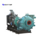 2 Inch high pressure slurry pump for mining