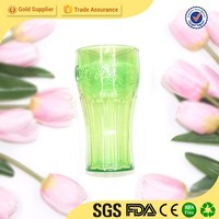 China Supplier Top Quality Classic Drinking Water Cups For Elderly