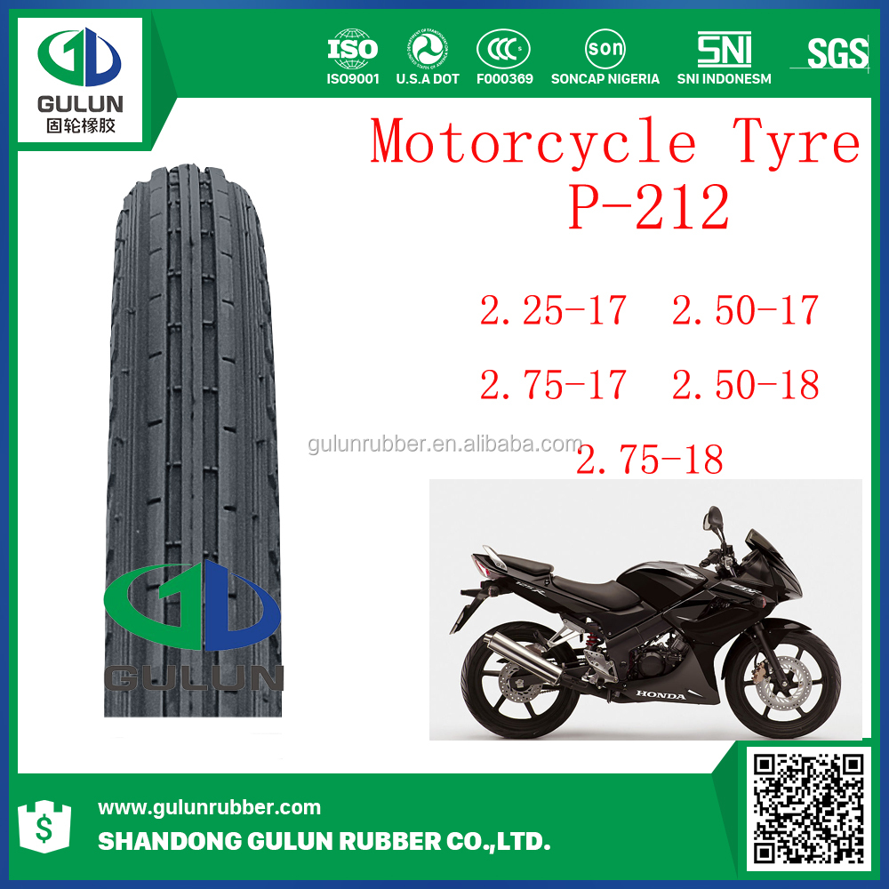 motorcycle tire225 17 250 17 275 17