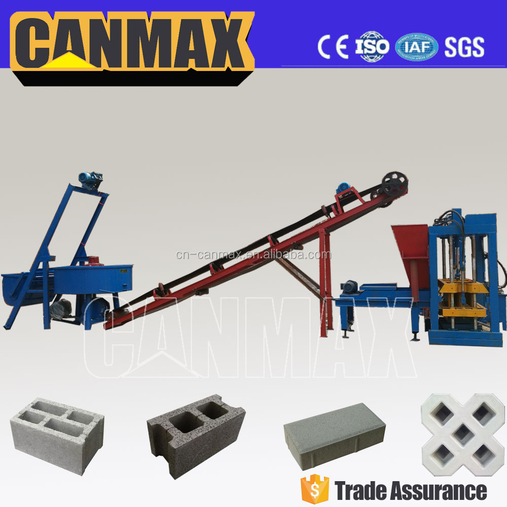 New condition block making machine suppliers in south africa, pavement block machine