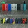 Alibaba Express New Stock Offer!Original 160W drip box Box TC Mod VS Kbox 160w box mod silicone case for Dripbox 160w