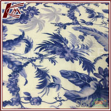 Hot-Selling High Quality Low Price pure silk fabric brocade