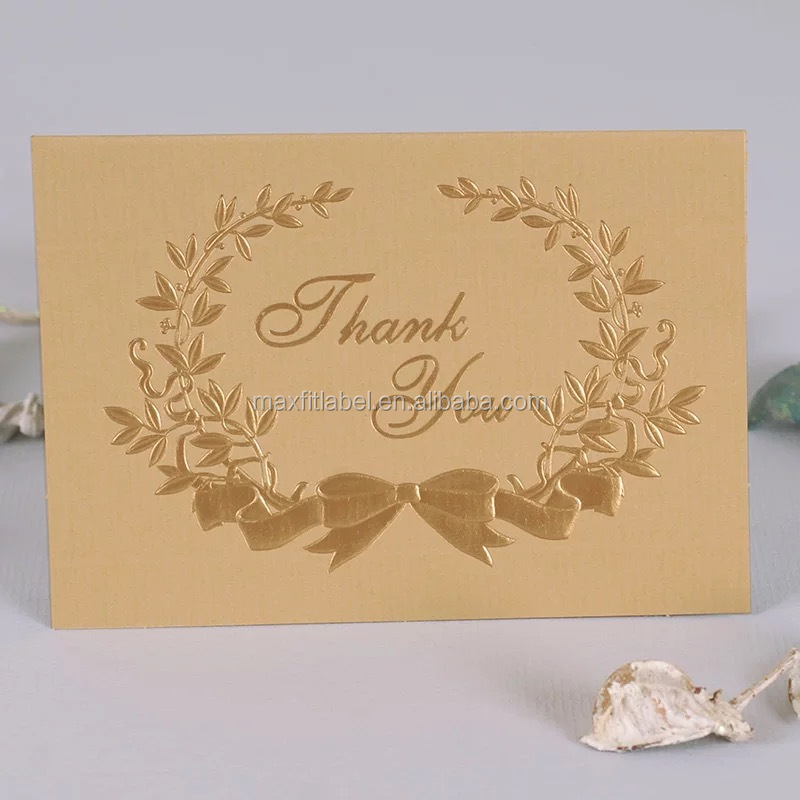 Custom Wedding Invatation Card/Greeting Card/Christmas Card/Thank You Card/Post Card
