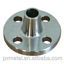 Customize cnc machining bearing housing parts and fabrication services from cnc machining supplier