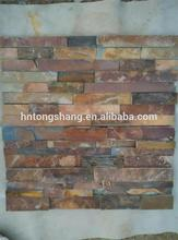 Hot selling polyurethane wall panel/ culture stone with low price