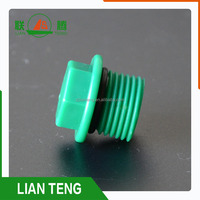 Professional factory water pipe plug and rubber pipe plug for mechanical pipe plug