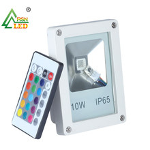 New high-technology Community explosion proof led flood light