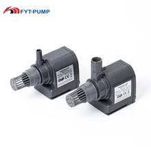 mini submersible aquarium pump centrifugal water pumps