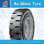 High quality solid tire 10.00-20