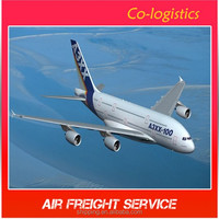 cheap guangzhou air shipping forwarder courier service from china to DUBAI----Lulu