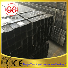 wear resistant steel pipe grid astm a36 weld steel pipe