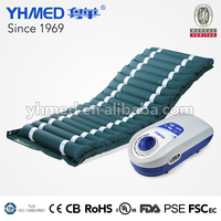 Health Amp Medical Hospital Equipments Anti