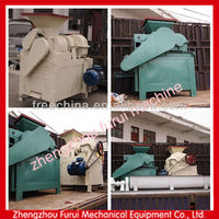 2013 Multi-function charcoal tablet press machine/ball joint press 008613103718527