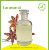 /product-detail/100-natural-plant-extract-steam-distillation100-pure-organic-star-anise-oil-60668391062.html