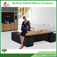 best furniture company modern special design modern executive desk office table designs high end office desk manager desk