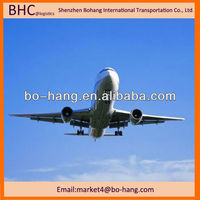 handbags air freight rates from india to dubai skype daicychen1212