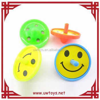 Alibaba china supplier lovely spinning top stamp