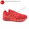 New Model Hot Design Fitness Steps Best Selling Branded Sports Shoes