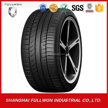 11r20 best chinese brand truck tire of quality assurance