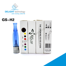 Cheapest replacement coil e-cigarette ecig ego gs h2 clearomizer