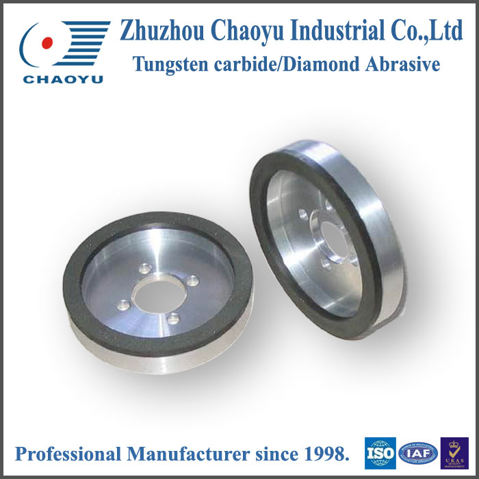 OEM/ODM factory arrow segment diamond cup grinding wheels with best quality and low price