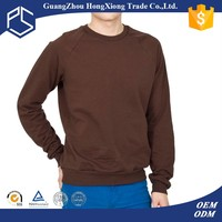 Pure Color Pullover cheap XXXL hoodies for men