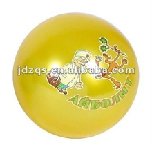 plastic attach ball products