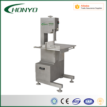 meat cutter machine made in China for sale