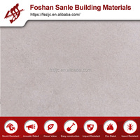 fireproof calcium silicate board cheap price