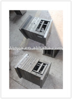 plastic injection mould manufacturers