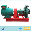 Twin Cylinder Diesel Engine Price Mini Electric Dynamo Hydro Power Plant
