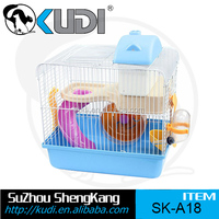 Best selling fashionable pet cage